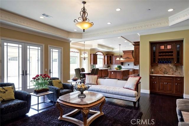 77 W Longden Avenue, Arcadia CA: http://media.crmls.org/medias/3f9552b4-3993-4335-8a5e-742ee8b1c2c7.jpg