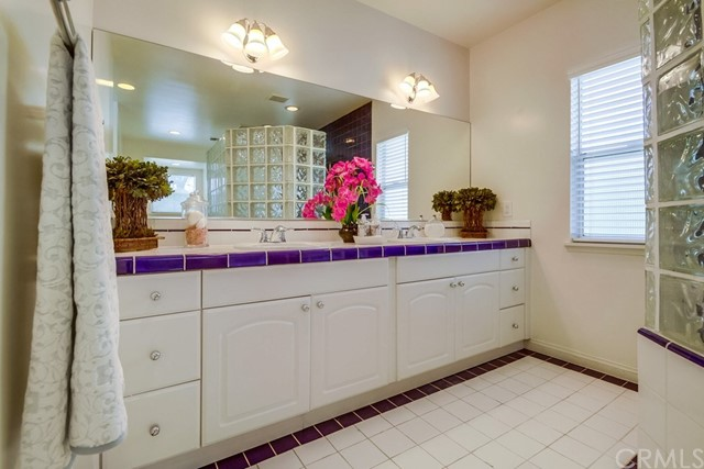 17030 Barneston Street Granada Hills, CA 91344 - MLS #: WS18165203