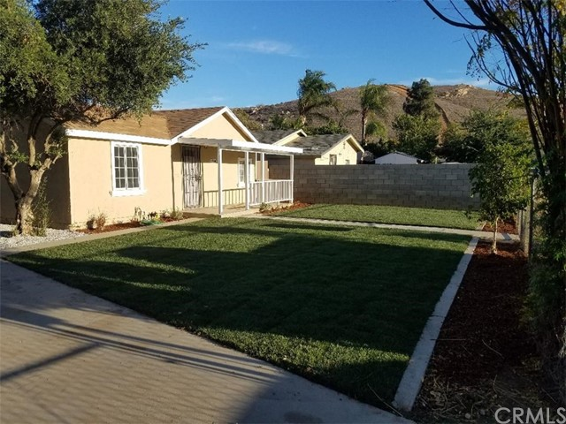 3709 Blair St, Corona, CA 92879 Photo