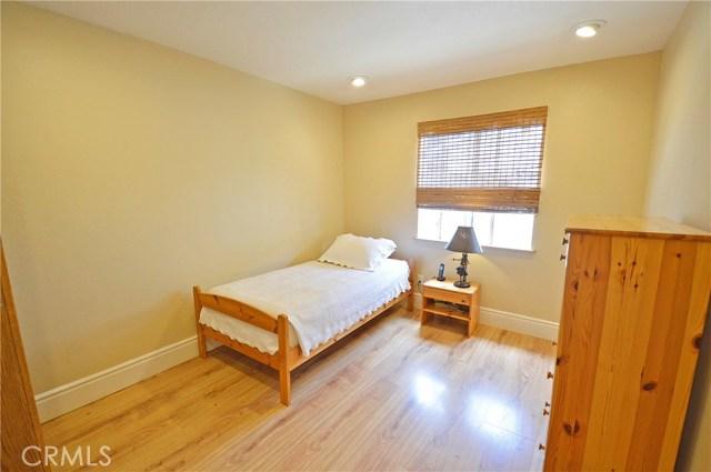 3324 Gingham Court Chino Hills, CA 91709 - MLS #: CV17127239