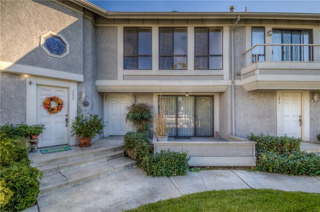288 S Seneca Cr, Anaheim, CA 92805 Photo 3