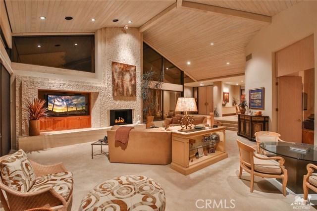 49590 Canyon View Drive Palm Desert, CA 92260 - MLS #: 216033888DA