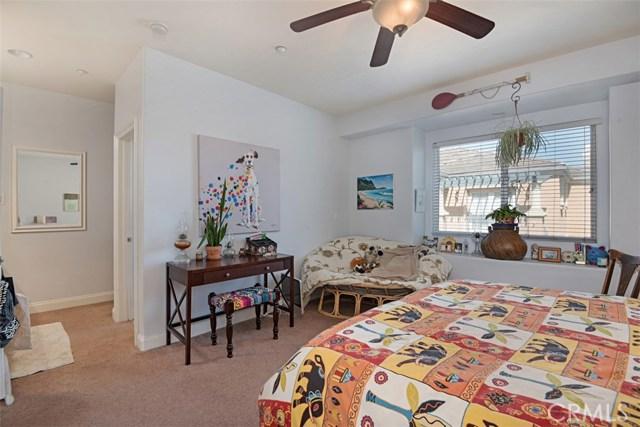 19153 Alexa Lane, Huntington Beach CA: http://media.crmls.org/medias/3f9a916e-9128-479d-b3c6-60e402eab393.jpg