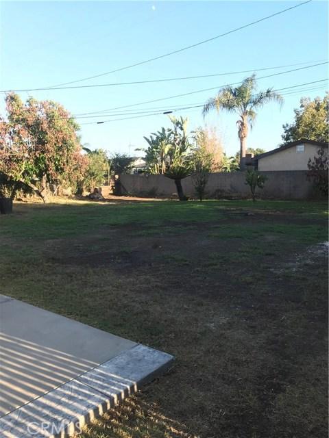 15868 Doublegrove Street, La Puente CA: http://media.crmls.org/medias/3f9bcb1b-c7cb-4340-aa4d-0d9325b857ec.jpg