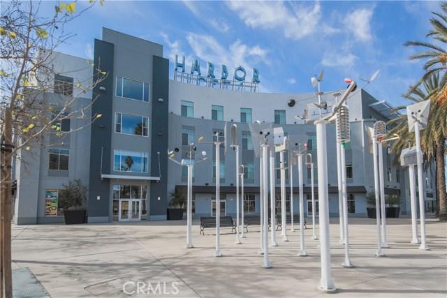 120 S Harbor Boulevard, Anaheim, CA 92805 Photo 28