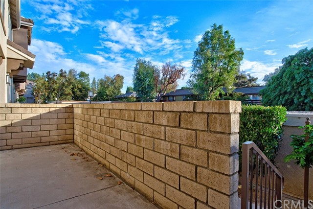 170 Hayden Way Brea, CA 92821 - MLS #: PW18275838