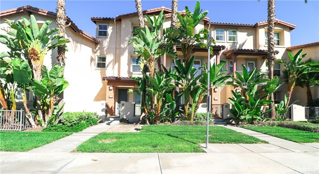 , CA  is listed for sale as MLS Listing OC18253437