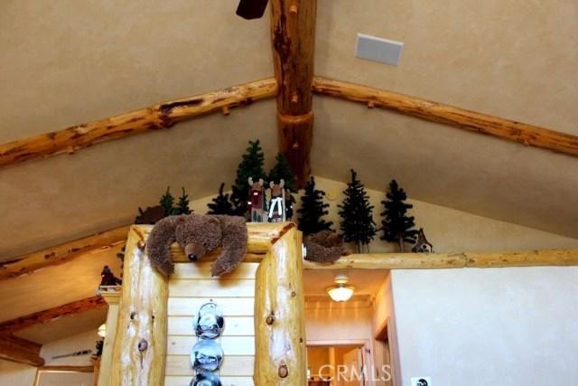 694 Villa Grove Avenue Big Bear, CA 92314 - MLS #: PW17064259