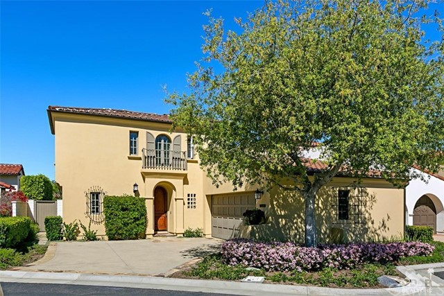 Single Family Home for Sale at 16920 Simple Melody Lane Ranchita, California 92127 United States