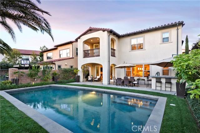 66 Peacevine, Irvine, CA 92618 Photo 1