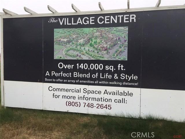 1560 Mesa Road, Nipomo, CA 93444