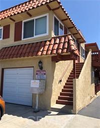Photo of 231 Avenida Monterey #11, San Clemente, CA 92672