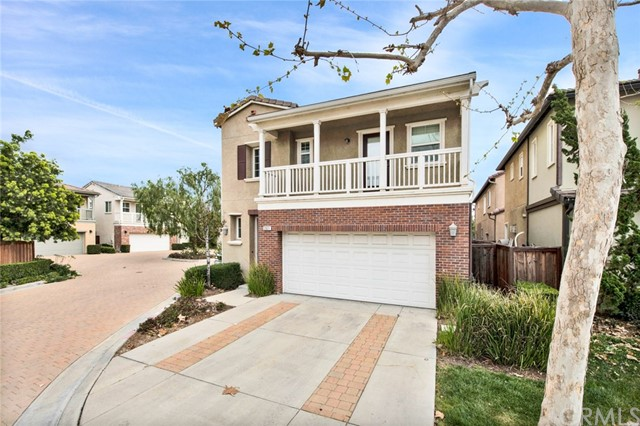 201 W Sparkleberry Avenue, Orange, California