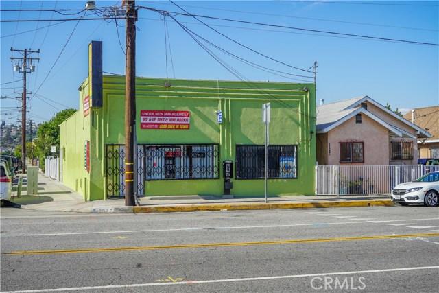 3837 E 1st St, Los Angeles, CA 90063 Photo 9