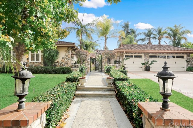30162 Branding Iron Road , CA 92675 is listed for sale as MLS Listing OC15143669