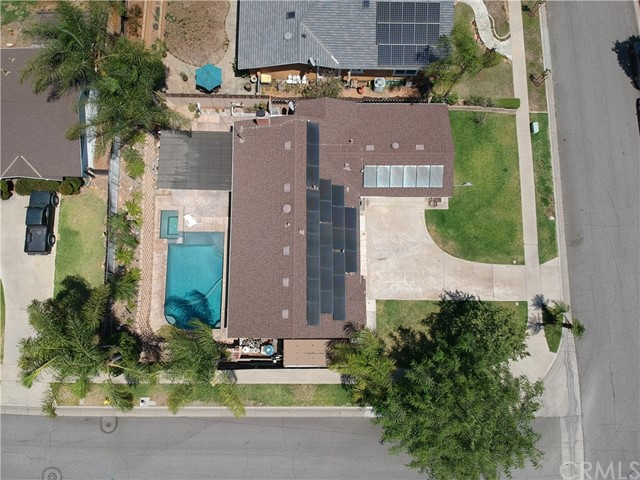 , CA  is listed for sale as MLS Listing PW18183443