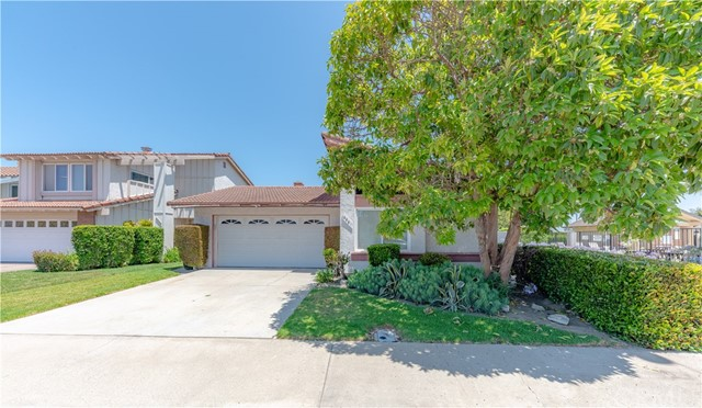 , CA  is listed for sale as MLS Listing PW18167408