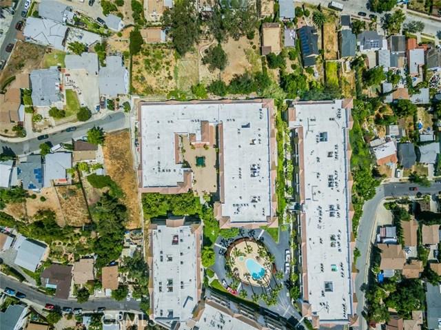 4760 Templeton Street, Los Angeles CA: http://media.crmls.org/medias/3fafec45-35db-4de1-a308-a2fe3ff5aa9e.jpg