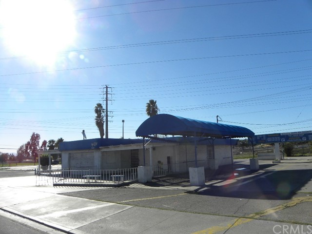 Single Family for Sale at 1820 5th Street W San Bernardino, California 92411 United States