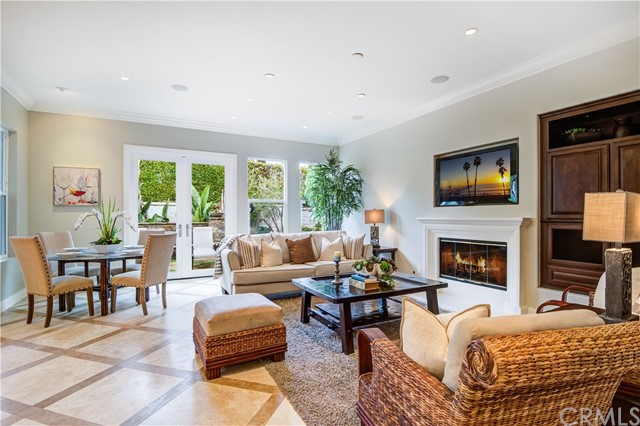 6631  Feather Drive 92648 - One of Huntington Beach Homes for Sale
