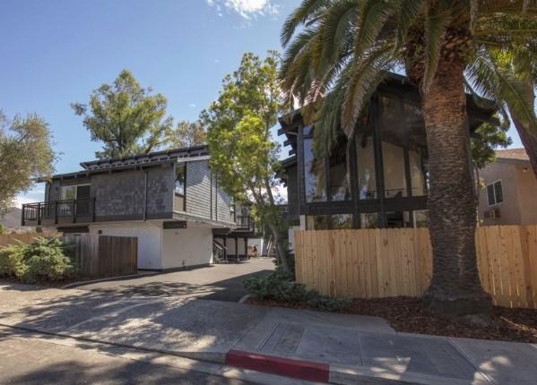 1039  Montalban Street, San Luis Obispo, California 0 Bedroom as one of Homes & Land Real Estate