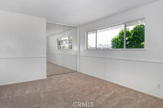 620 Michael Place, Newport Beach CA: http://media.crmls.org/medias/3fb71b4d-1430-4d5a-a82a-c78b931c1dd4.jpg