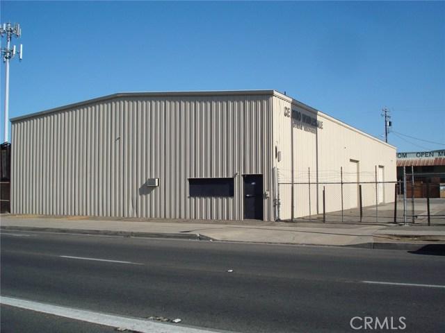 1125 14th St, Merced, CA, 95340