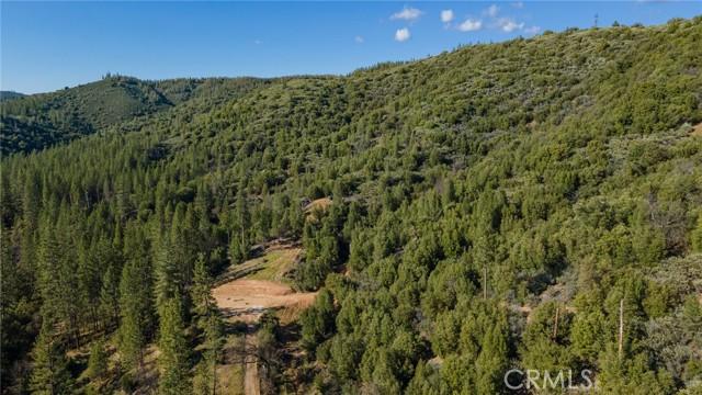 0 Bull Creek, Coulterville CA: http://media.crmls.org/medias/3fb87ff2-d8a0-4630-bfd0-8dd0dcdb1651.jpg
