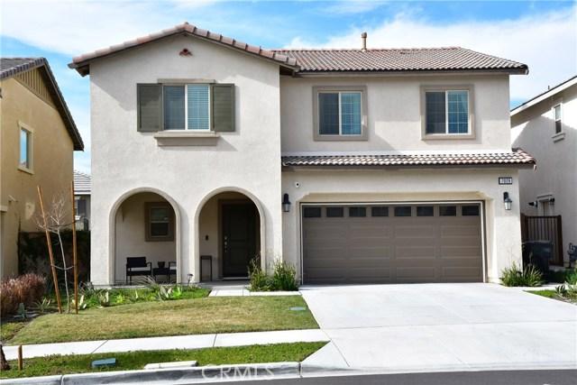 7026 Alderwood Drive, Fontana, CA, 92336