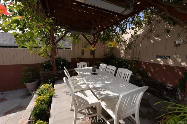 1210 S Irena Ave, Redondo Beach, CA 90277 photo 29