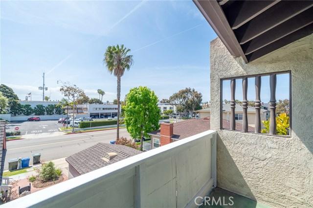 403 N Elena Ave 5, Redondo Beach, CA 90277 photo 20