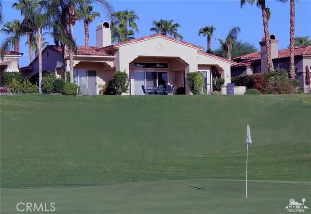 752 Mesa Grande Drive Palm Desert, CA 92211 - MLS #: 218002310DA