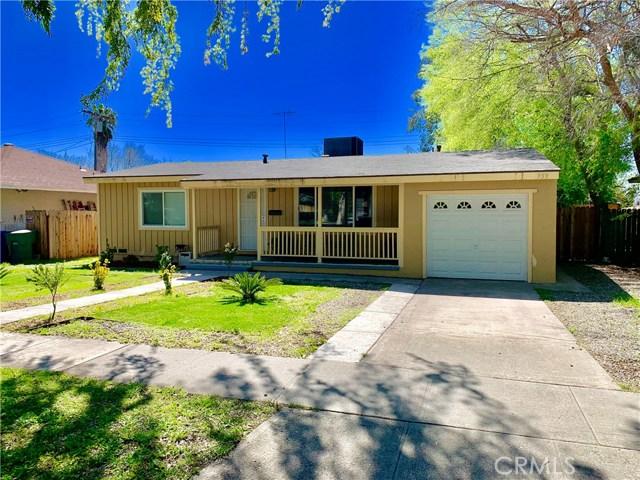 359 18th Street,San Bernardino,CA 92404, USA