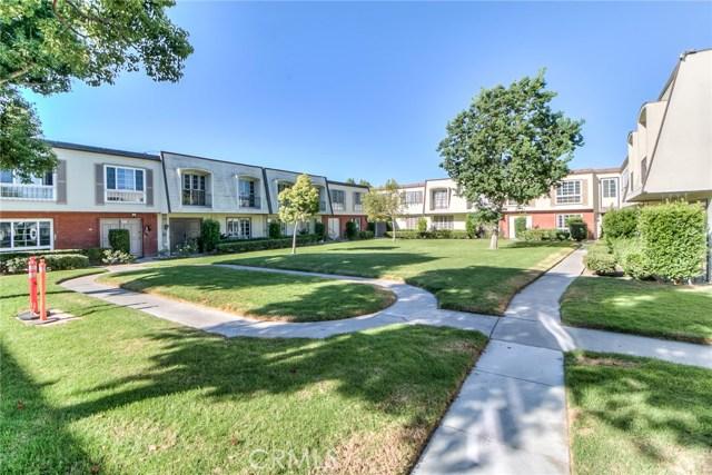1950 W Glenoaks Av, Anaheim, CA 92801 Photo 5