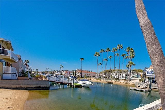 402 39th Street, Newport Beach CA: http://media.crmls.org/medias/3fbf22eb-e9b7-4023-9938-43dff98f1a0c.jpg