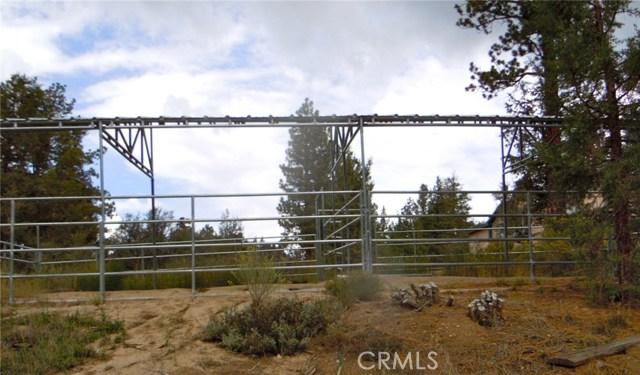 43676 Eagle Big Bear, CA 92305 - MLS #: EV18082940