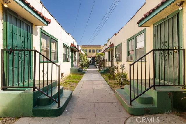 311 W 33rd St, Los Angeles, CA 90007 Photo 7