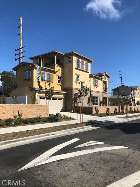 21105 S Normandie Avenue Torrance, CA 90501 - MLS #: SW18092491
