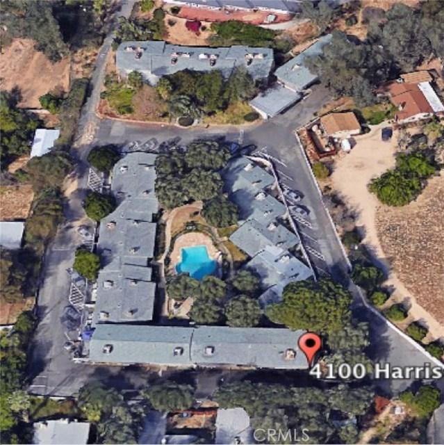 Single Family for Sale at 4100 Harrison Canyon Road San Bernardino, California 92404 United States