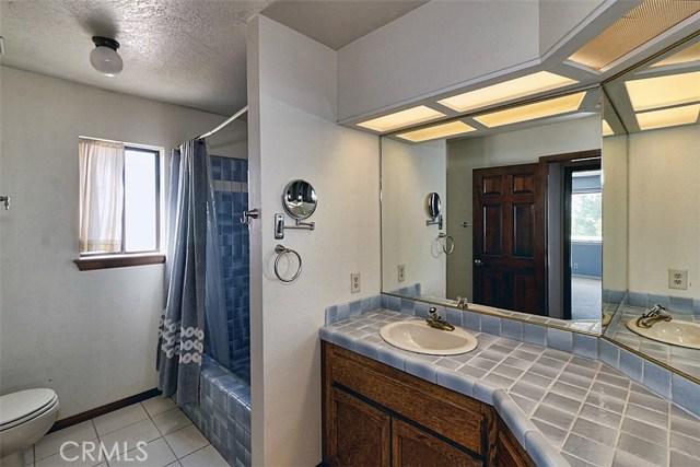 13375 Alta Vista Drive Victorville, CA 92395 - MLS #: EV17197562
