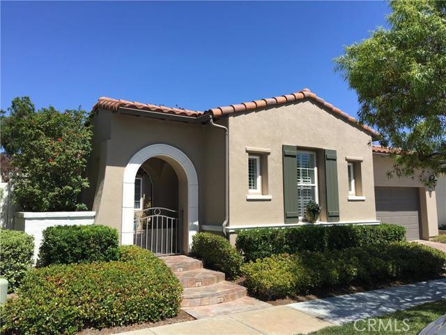 9131 Rosanna Avenue Garden Grove, CA 92841 is listed for sale as MLS Listing OC16181548