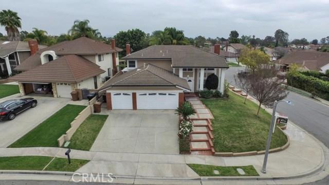 1800 Clear Creek Drive, Fullerton CA: http://media.crmls.org/medias/3fc7ec8b-e19a-4936-94f8-de915eda871a.jpg
