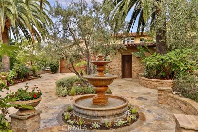 Photo of 21 Anapamu Street, Ladera Ranch, CA 92694