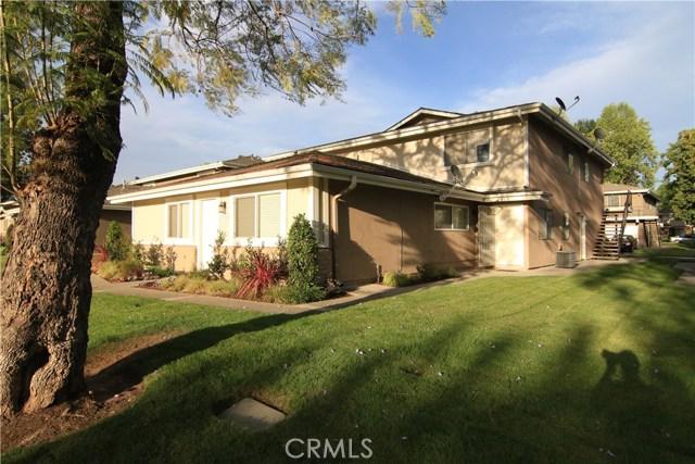3018 Winfield Avenue, La Verne, CA 91750