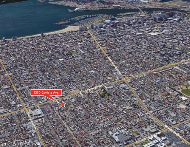1370 Gaviota Av, Long Beach, CA 90813 Photo 1