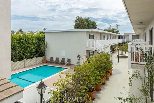 2411 Prospect Ave 306, Hermosa Beach, CA 90254 photo 21