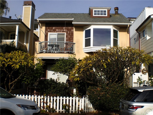 , CA  is listed for sale as MLS Listing NP17260654
