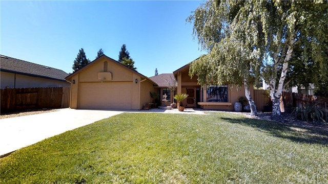908 Moody Court, Paso Robles, CA 93446
