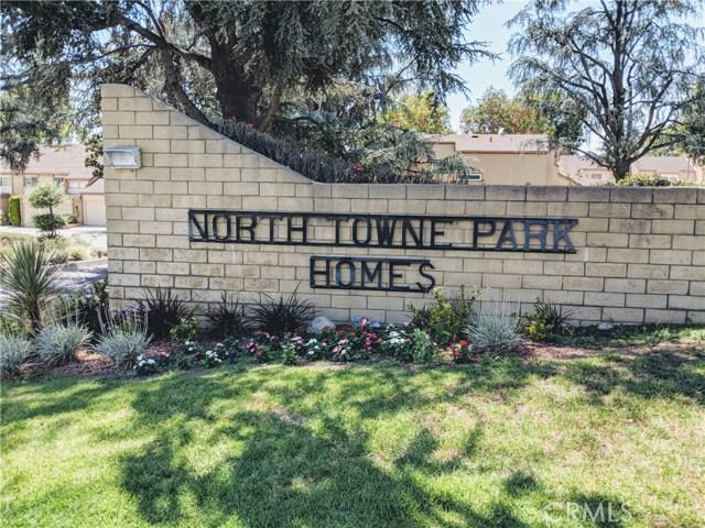 3650 Towne Park Circle, Pomona CA: http://media.crmls.org/medias/3fd2ade2-b1c9-480e-bfbf-bcf32f1e0df4.jpg