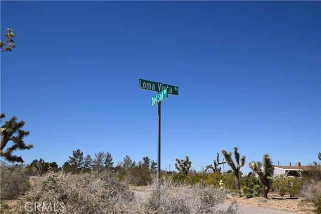 0 Loma Vista Road, Apple Valley CA: http://media.crmls.org/medias/3fd532d9-c057-434b-8fe7-a74858078e3c.jpg